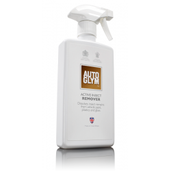Active Insect Remover 500 ml Spray - Autoglym