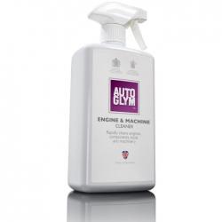 Engine & Machine Cleaner 1 liter - Autoglym
