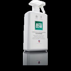 Caranvan & Motorhome Cleaner 1 liter - Autoglym