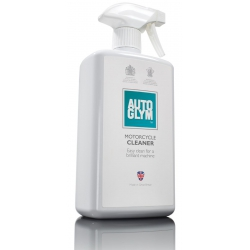Motorcycle Cleaner 1 liter - Autoglym