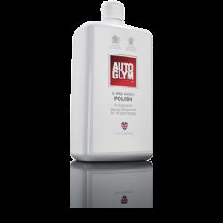 Super Resin Polish 1 liter - Autoglym
