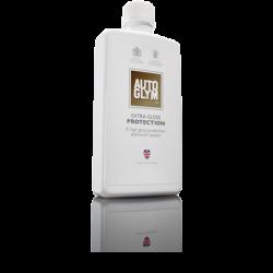 Extra Gloss Protection 325 ml - Autoglym