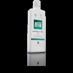Bumper & Trim Gel 325 ml - Autoglym