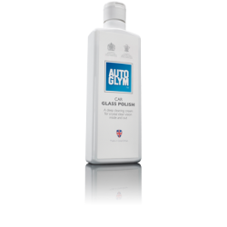 Car Glass Polish 325 ml - Autoglym