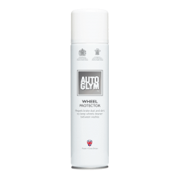 Wheel Protector 300ml Spray - Autoglym