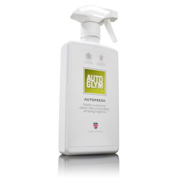 Autofresh 500ml - Autoglym