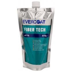 Evercoat Fiber Tech Glasvezel plamuur
