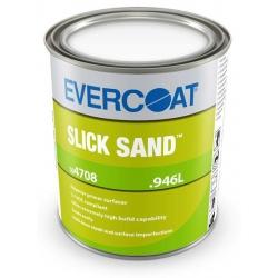 Evercoat Slick Sand spuitplamuur 1,5kg