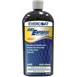 Evercoat 440 Express plamuur