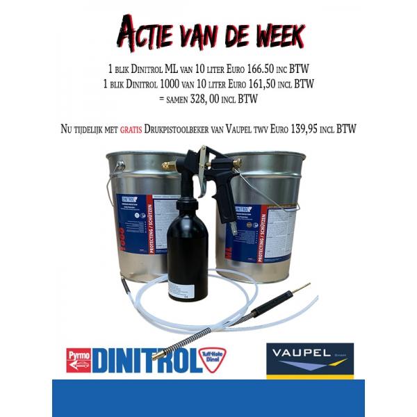 https://www.vocor.nl/5317-thickbox_default/10-liter-dinitrol-ml-10-liter-dinitrol-1000-met-gratis-vaupel-drukbekerpistool.jpg