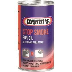 Stop Smoke - 325 ml.