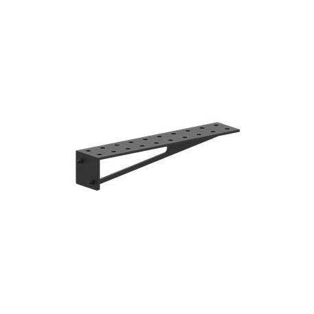 Verlengstuk tafel 1000x200 mm tbv Lastafel Weldkar