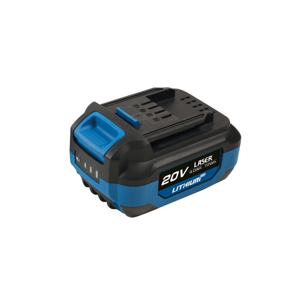 https://www.vocor.nl/5409-thickbox_default/20v-40-ah-li-ion-accu-one-battery-powers-all-laser-tools.jpg