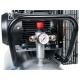 Compressor Airpress HK 600/200