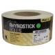 Zelfklevend schuurpapier 70mm breedt - 25 meter Indasa Rhynostick Plusline