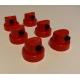 1K Etch Primer Spuitbus 400ml Clacton - volle doos 6 stuks