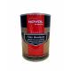 Verharder voor Novol acryl primer - 0,75 liter - NOVOL
