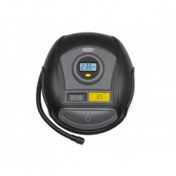 Ring Compressor 12 Volt Digitaal RTC400