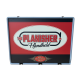 The Planisher - Ben's Metalshaping Tools Signature Series