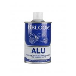Belgom ALU aluminium poets 250ml