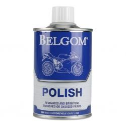 Belgom Polish poets 250ml
