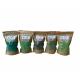 Voordeelpakket Groen Poedercoat poeders - 5kg!
