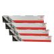 Superdeal, 4 rollen voor de prijs van 3 Colad maskeer folie 150x4 meter