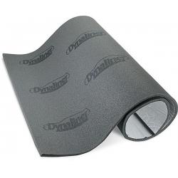 Dynamat Dynaliner 13mm