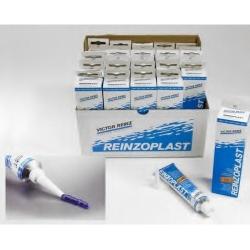 Reinzoplast afdichtmiddel 80ml tube