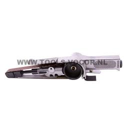 Bandschuurmachine pneumatisch 20 x 330 mm