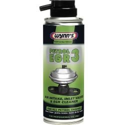 Petrol EGR 3 - spuitbus 200 ml.