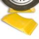 Tyre savers - set van 2 stuks