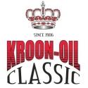 Classic Oils