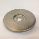 Krimpschijf / shrinking disk
