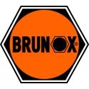 Brunox®