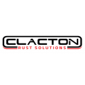 Clacton Rust Solutions