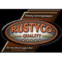 RUSTYCO