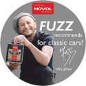 Novol for Classic Cars