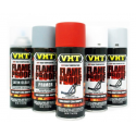 VHT FLAMEPROOF™