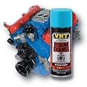 VHT ENGINE ENAMEL™