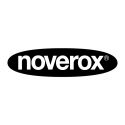 Noverox Anti-Roest