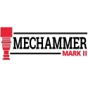 Mechammer Mark II